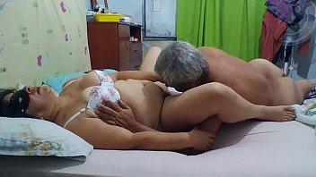 ave quirino sogo malate Indian girl fingering herself till cums