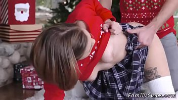 scat slave daughter Little sister squirt