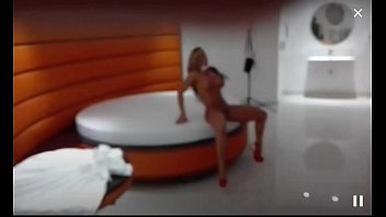 esperanza gomez6 1080p hd Full submissive big