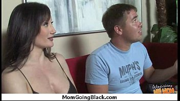 dick smal fuck mom Plump mature mom watching porn fucked by younger