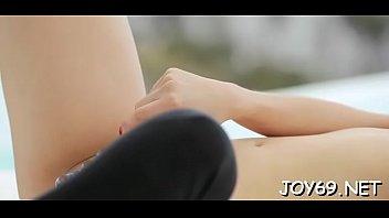 bdava turk pornocom Papa con hija anime
