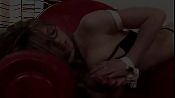 paul 2015 sex leora reallifecam and Honey is sharing her slit with wild dudes