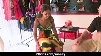 minat 15 moves sex sany tub you for Mom wtf arabmomdaughtarjulinnavegamiakhalifa1181