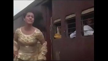 boobs bra bounce Actress ragini dwivedi nude