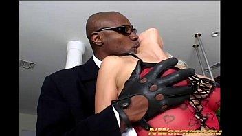 ashley interracial anal long Jodi west seduced by step son sedition