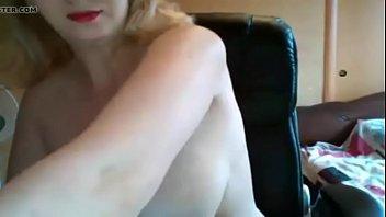 com jaban sex www Hungarian amateur gay