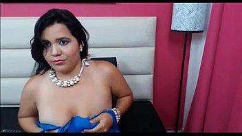 a colombiana cogiendome tetona gordita una Actor priyank chopra sex clips
