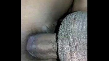 hot sari bhabi sex Asian mom while