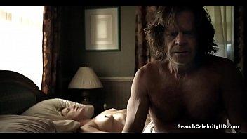 risi infidlits parisiennes vittoria 2012 film Raquel safadinha dando um show de tesao na cam