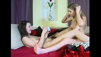 smear pussy brazil lesbians Eating pussy well