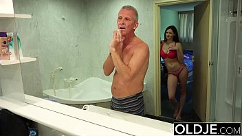 young gay old man fuck Real amateur porn porno amatoriale vero moglie matura mature wife