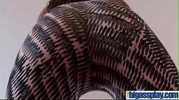 daisy marie 1 Indian actress nithya menon sex video
