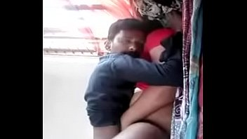 aduio with couple hindi desi Indian desi saree bhabhi ki chudai in 3gp video