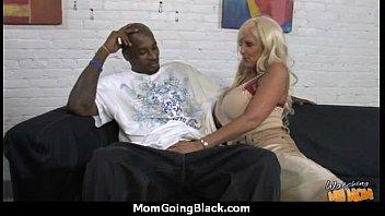 ass black rape big bitch guys Cum on selena gomez6