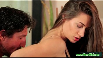 kuda video youjizz japanesse wanita bokep Tattoo latina daddy long stroke name