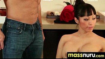tease massage dick sexy Selfie mature cam