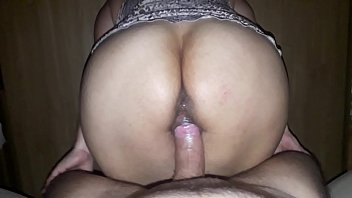 sex fuck duck Mom and son sex video xxx only
