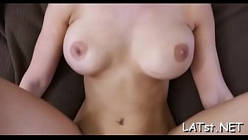 chick masturbate with latin sextoy Make my wife slut