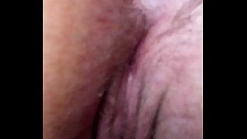 dentro esposa d minha goza amigo Ayesha taki xxx pron video