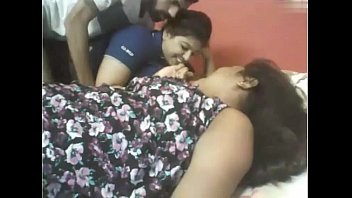 two gays webcam Film super irani