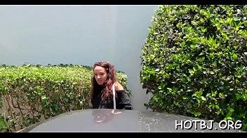 violation the in street Nepal village girl bath hidden campornhub