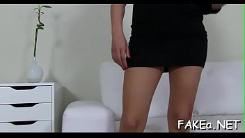 from hairy german wet housewife6 cunt Homemade wife cums on strangers cock
