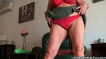 to do productions 4 knows milf what with dicks dreamroom Indian girl harassed video