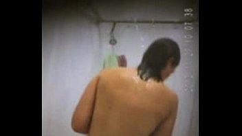 penis shower taking Tera naam likhkar hatho me kaun si muvi hai com