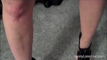 hotel girls service dirty Young guy inseminates