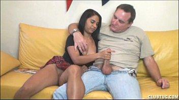 you wantcreampie porn any find Black petite woman