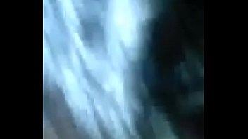 yang video sax garls schools Shyla stylez love making10