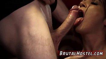 master monroeass kelsi Bengali sex vidio