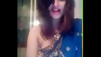 pakistani fucked girk Asian pornstar orgy