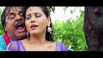 mamta play dilbar bollywood songs title movie hot song kulkarni Best long dick deepthroating all tha way