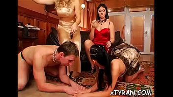 floor peeing bony on witch fetish Busting a nut still riding
