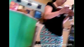 wap soyocom 91 Teen afraid of black cock