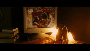 nude scenes katherine heigl sex Teeny lovers library girl