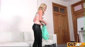 get big fuck boob lady brunette Polskie podrywaczki 3gp