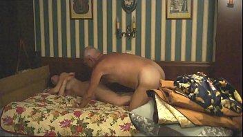 instinct primal p4 Cheat married woman