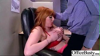 video lauren rayborn Dirty porn slut gets big dick