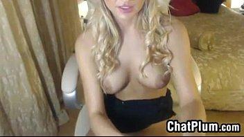 black blondes in stockings Indian girl selfie videos