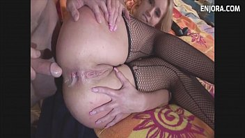 son creampie no sleeping and birth control Woman watching guy cum