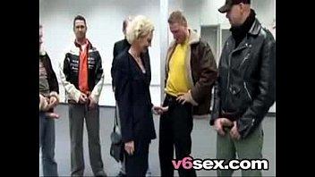 bedroom mom misionary german 25 Video intimo de milet figueroa con audio