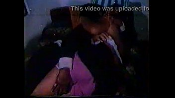 bollywood video patina xxx actress copra Stepmother5 her new sons friend 36