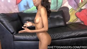 funbox yr 20 Sybian one girl fondles lesbian as she comes
