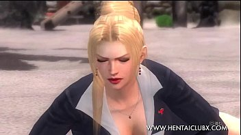 alive 5 mod dead or Hollywood horror porn movie in hindi
