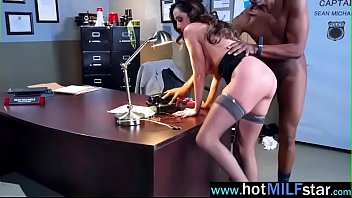 boy mature front of lady in getting a dressed Forced striptease humiliation