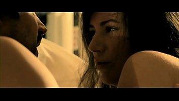 parisiennes film 2012 infidlits risi vittoria Asian gays jerking