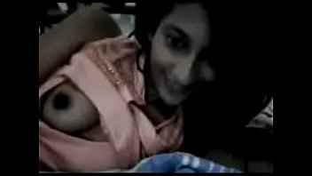 mother showing boobs German lesbian in hidden cam