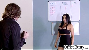 video hd audrey bitoni The training of princess donna day